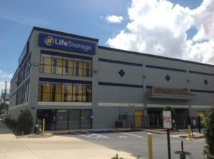 Photo of Life Storage - Longwood