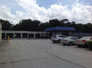 Photo of Life Storage - Orlando - Overland Road