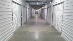 Photo of Life Storage - Sacramento - 8740 Calvine Road