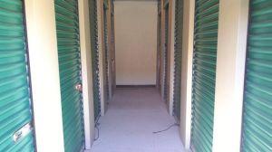 Life Storage - Sacramento - Goldenland Court