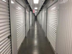 Photo of Life Storage - Woodland