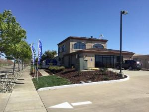 Photo of Life Storage - Sacramento - Bayou Way