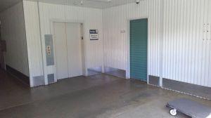 Photo of Life Storage - Sacramento - Bayou Way