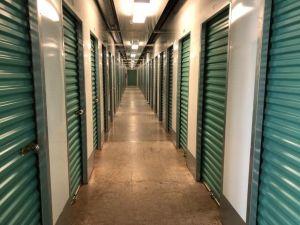Life Storage - Sacramento - 8960 Calvine Road