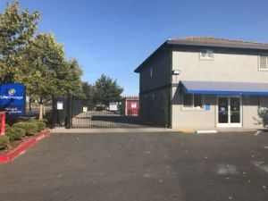 Photo of Life Storage - Sacramento - Fruitridge Road