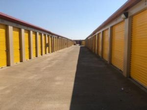 Photo of Life Storage - Sacramento - Fruitridge Road