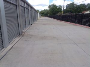 Photo of Life Storage - San Marcos - IH-35 Frontage Road