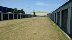 Photo of Affordable Self Storage of Harbinger & Outer Banks