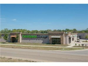 Photo of Extra Space Storage - Arlington - US 287 Frontage Rd
