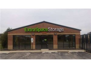 Photo of Extra Space Storage - Round Lake Beach - Long Lake Dr