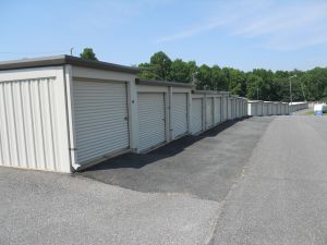 Photo of Stow Away Storage I