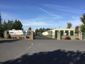 Photo of Alderwood RV Express and Self Storage