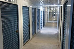 Photo of Store It All Storage - Mesquite