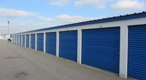 Photo of SecurCare Self Storage - Avon - US Hwy 36