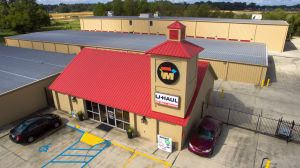 Photo of Move It Self Storage - Prairieville