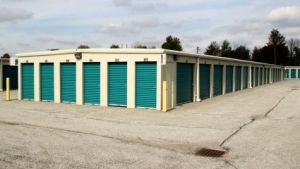 Photo of Prime Storage - Broadview Heights