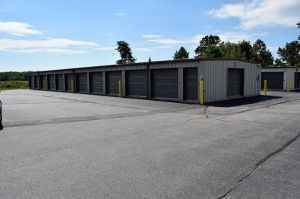 Photo of JMC Self Storage - Sanford