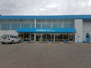 Photo of Edeo Self Storage West Allis