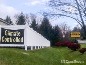 Photo of CubeSmart Self Storage - Sciota