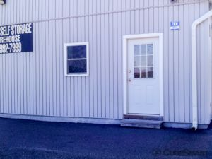 Photo of Lock Tyte Self Storage