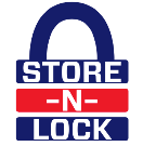 Photo of Store-N-Lock - Vogel