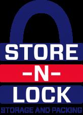 Photo of Store-N-Lock - Jumbo