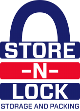 Photo of Store-N-Lock - Lincoln Ave