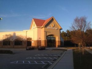 Photo of Uncle Bob's Self Storage - Raleigh - Town Center Dr