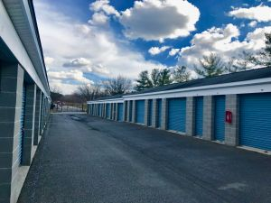 Photo of La Plata Self Storage