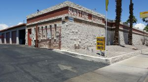 Photo of Sunstone Storage