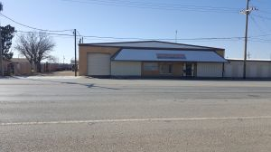 Photo of AAA Storage NW Lubbock Texas