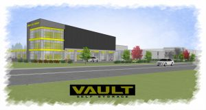 Photo of The Vault - Menomonee Falls