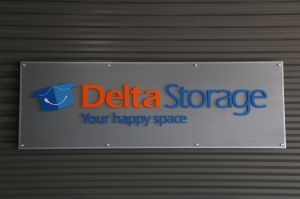 Photo of Delta Storage - Bayonne - 69-71 New Hook Road