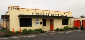 Photo of Riverside Renta Space