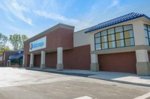 Photo of Life Storage - Buffalo - Kenmore Avenue