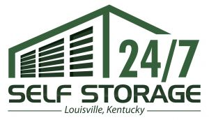 Photo of 24/7 Self Storage Louisville