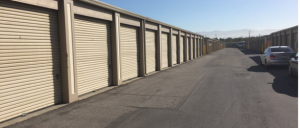 Photo of Storage Pro - Willow Glen Storage