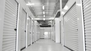 Photo of Storage Company