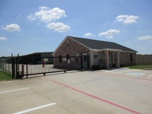 Photo of Move It Self Storage - Celina