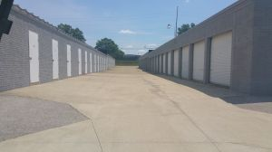 Photo of Valley Storage - Akron