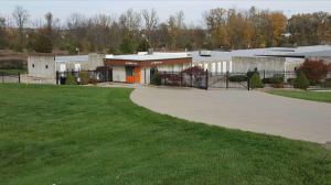 Photo of Valley Storage - North Canton