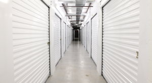 Photo of Storage Rentals of America - Simpsonville