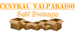 Photo of Central Valparaiso Self Storage