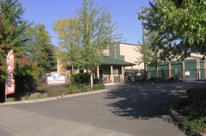 High Quality Best Priced Tukwila, Washington 5u0027x5u0027 Unit