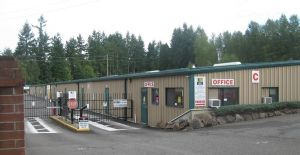 Photo Of U Store   Renton