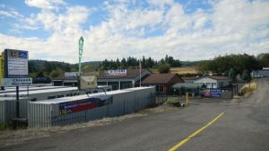 Photo of U-Store - Scappoose