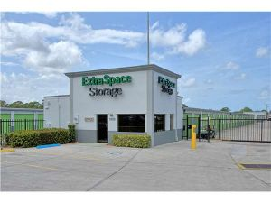 Photo of Extra Space Storage - Jensen Beach - NE Savannah Road
