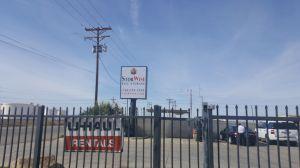 Attractive Best Priced El Centro, California 10u0027x20u0027 Unit