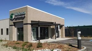 Photo of Helena Self Storage