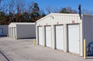 Photo of Tri-Sons Storage - Kirbyville